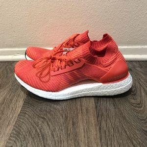Adidas Women's Ultraboost X BB6160 Size 11